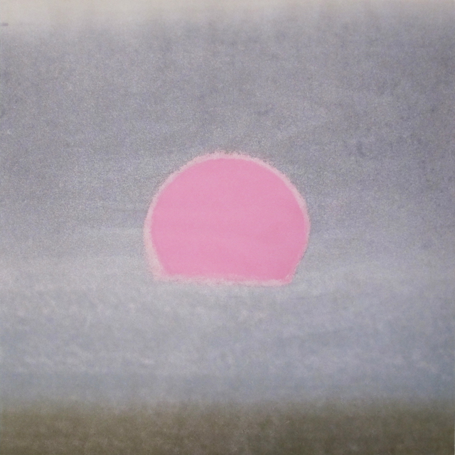 Andy Warhol, 'Sunset', 1972, Shari Brownfield Fine Art