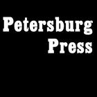 Petersburg Press