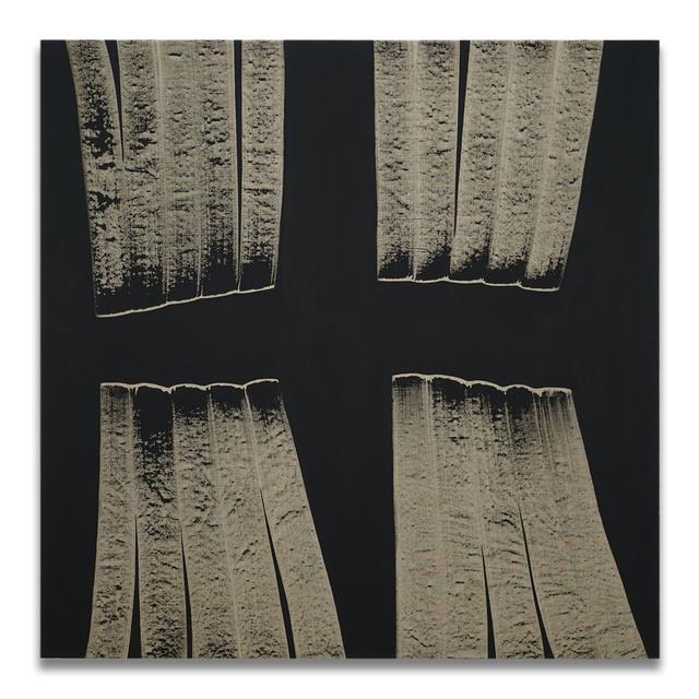 Michael Bauch, 'Untitled', 2014, Lullin + Ferrari