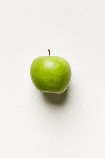 , 'Apple (Kitchen Pieces),' 2011-2016, i8 Gallery