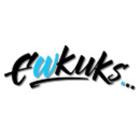 EWKUKS