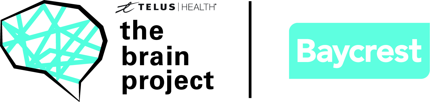 The TELUS Health Brain Project