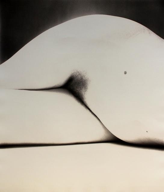, 'Nude 65,' 1949, Roland Belgrave Vintage Photography Ltd