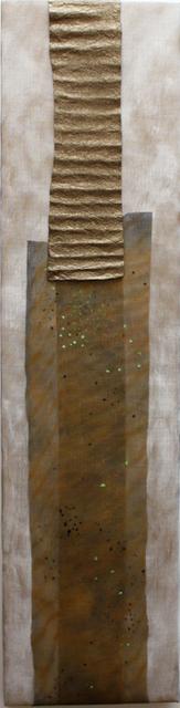 , 'Eldorado,' 2012, Zenith Gallery
