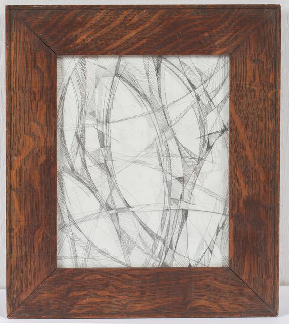 , 'Balla Calla #10,' 2016, Carrie Haddad Gallery