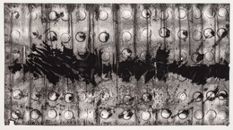 , 'Elements of Ink and Wash NO.20131205水墨元素 NO.20131205,' , Galerie du Monde