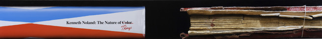 Paul Béliveau, 'Vanitas 14.11.24', 2017, Thompson Landry Gallery