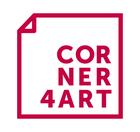 CORNER4ART Gallery