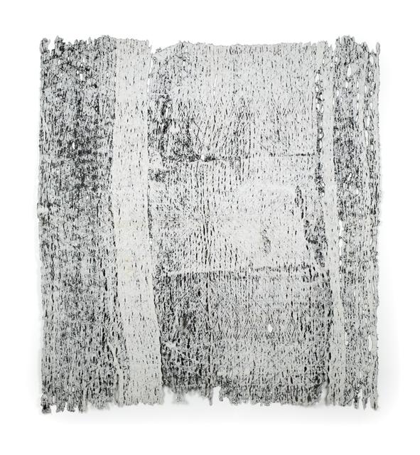Rachel Meginnes, 'Imprint', 2019, Tracey Morgan Gallery