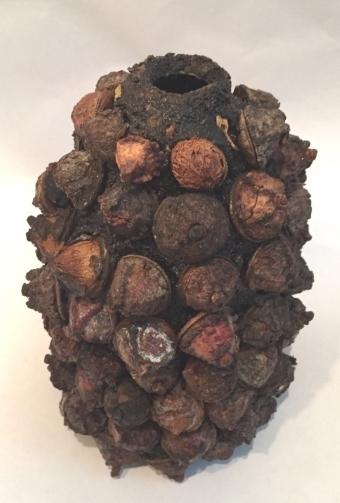 , 'The Healer's Vessels #1,' , Zenith Gallery