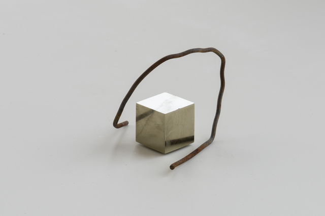 , 'Untitled,' 2014, Tyler Wood Gallery