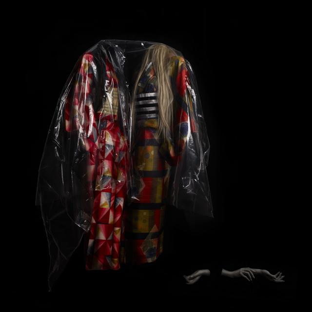 , 'Old Fashioned #40255,' 2014, MIYAKO YOSHINAGA