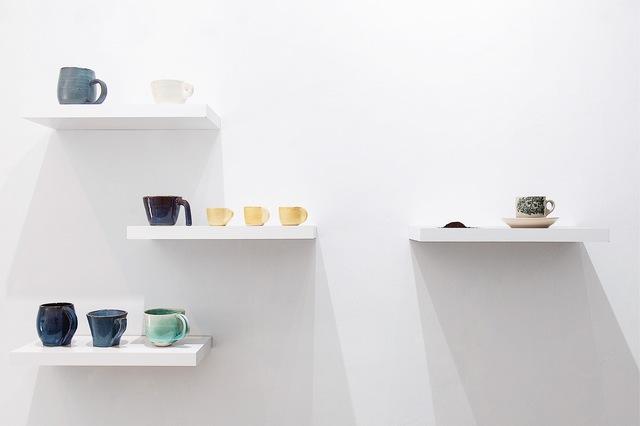 Si Jie Loo, 'Privilege of Taste', 2019, Yi Gallery