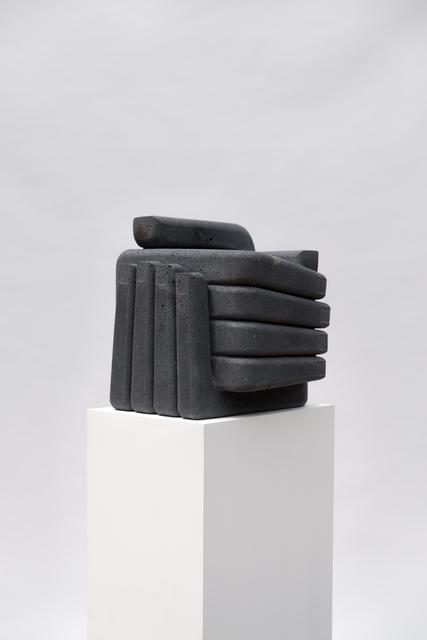 , 'Union,' 2017, Galeria Luisa Strina