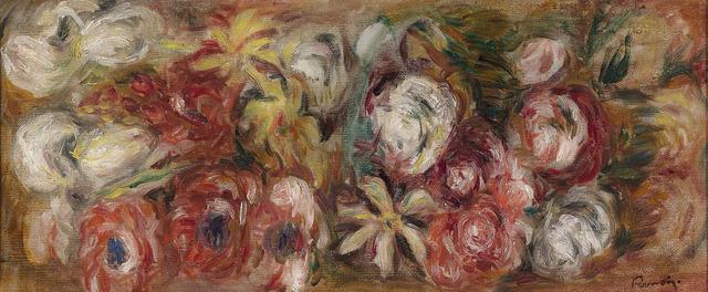 , 'Jeté de Roses,' 1900-1919, M.S. Rau Antiques