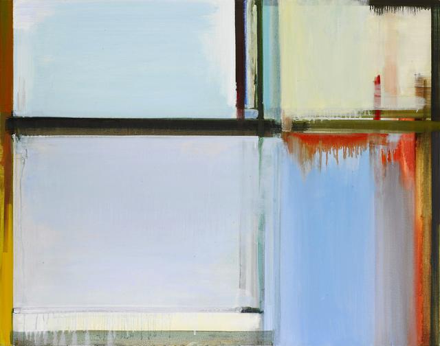 , 'Untitled,' 2013, Carmen Araujo Arte