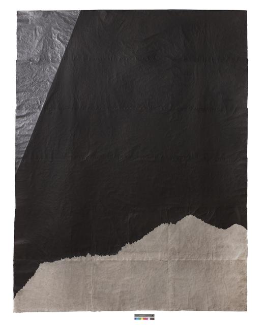 , 'Gran Nestira,' 2016, GE Galería