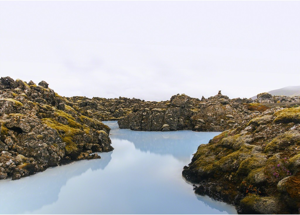 að vaka #2 by Catherine Canac-Marquis