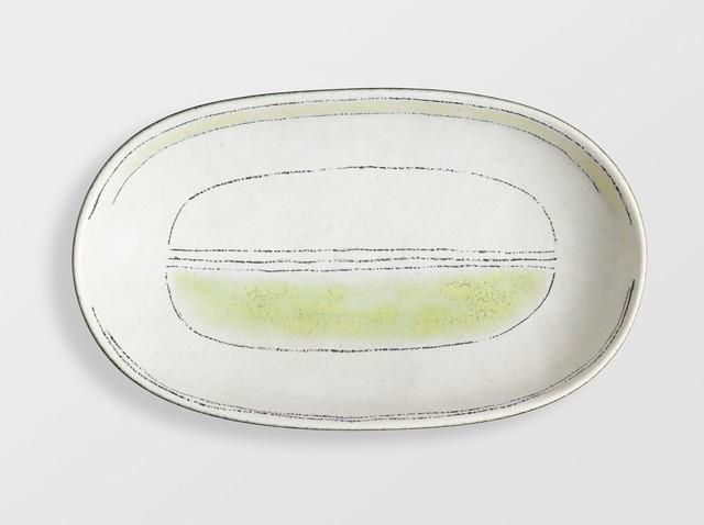 , 'Dish,' 1955, Thomas Fritsch-ARTRIUM