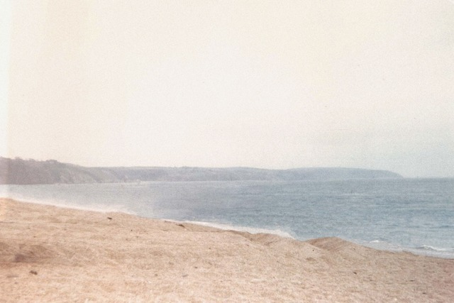 , 'Apr-May, 1944, Slapton Sands, Devon, England, Exercise Tiger,' 2014-2015, Pearl Lam Galleries