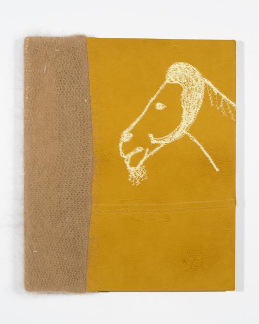 Bruno Smith, 'Untitled', 2018, Ki Smith Gallery
