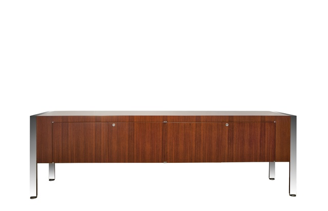 , 'Gamme Prestige sideboard,' 1962, Galerie Pascal Cuisinier