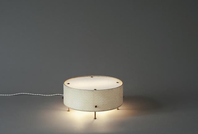 , 'Lamp G50,' 1959, Galerie Pascal Cuisinier