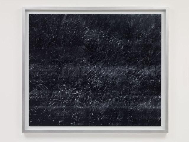 Idris Khan, 'Conflicting Lines', 2015, Sean Kelly Gallery