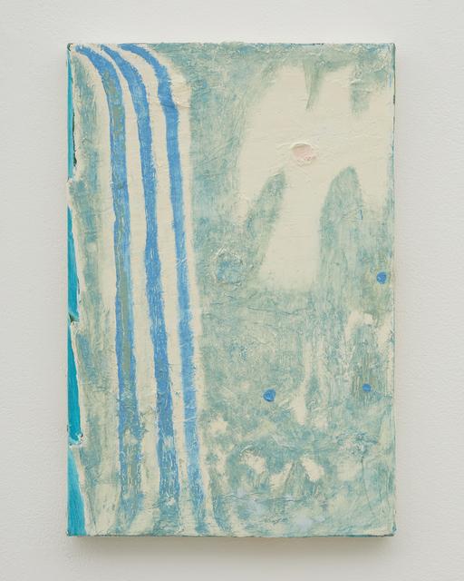 Hiroshi Sugito, 'untitled', 2018, Tomio Koyama Gallery