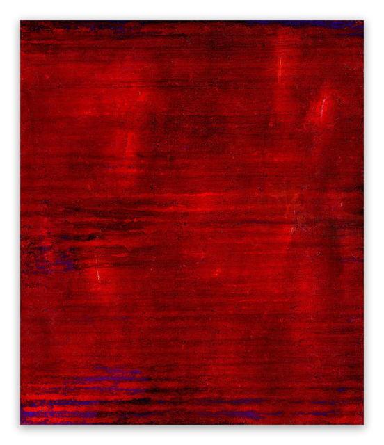 Yari Ostovany, 'The Third Script No.4', 2008, IdeelArt