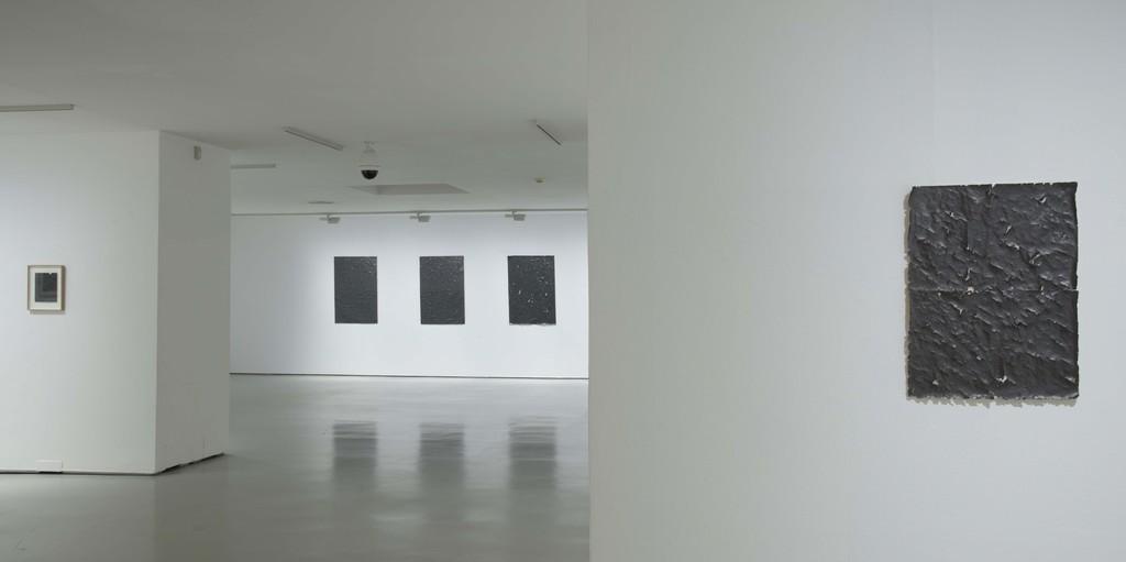 Copyright : © Le musée d'art moderne de Saint-Étienne Métropole 2016 Photo : Yves Bresson