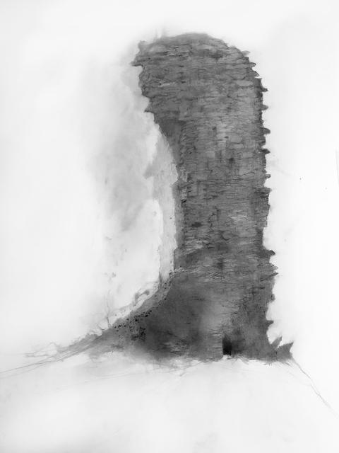 Darren Jones, 'The Deil of Badenoch', 2019, Conduit Gallery