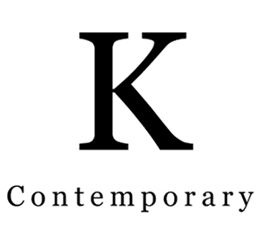 k contemporary