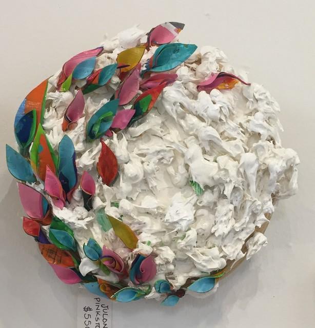 , 'Felix Culpa,' 2019, Ro2 Art
