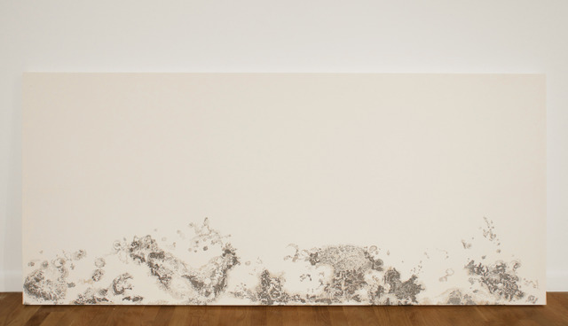 , 'After July 21st - Wall No. 2,' 2013, Klein Sun Gallery
