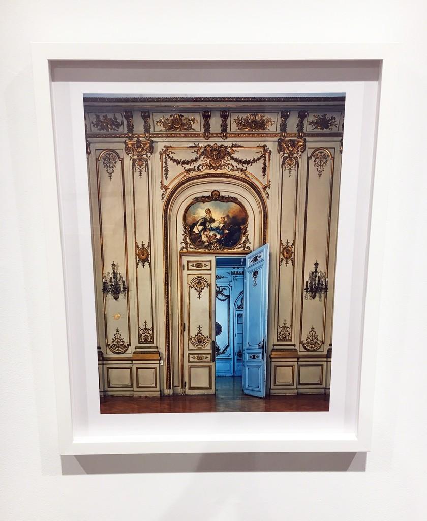 https://www artsy net/artwork/kim-keever-abstract-37523b