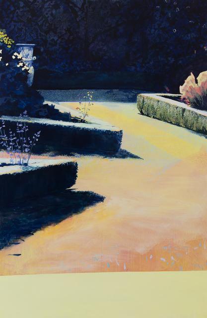 Robert Bingaman, 'Normandy II', 2016, Haw Contemporary