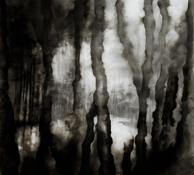 , 'Let's Imagine,' 2012, Officine dell'Immagine