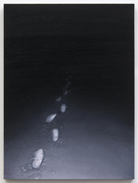 Dike Blair, 'Untitled', 2019, Karma