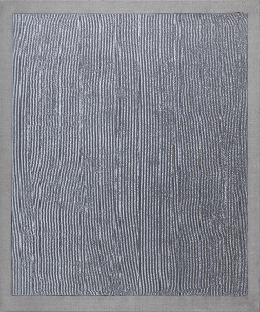 , 'Fudzin,' 2006, ABC-ARTE