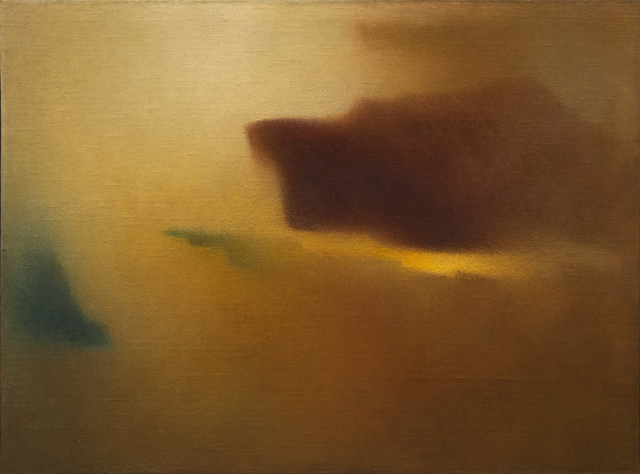 , 'Prologue,' 1959, Aaron Payne Fine Art