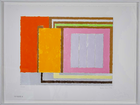 Michael Rosenthal Gallery