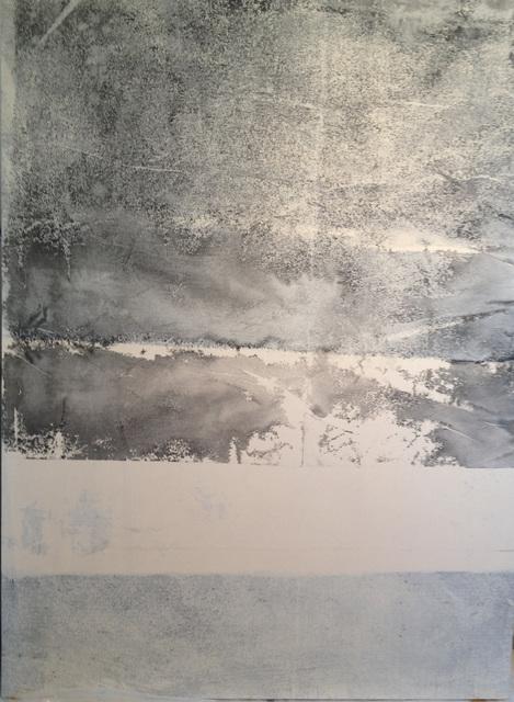 , 'TBT,' 2013, Rodolphe Janssen