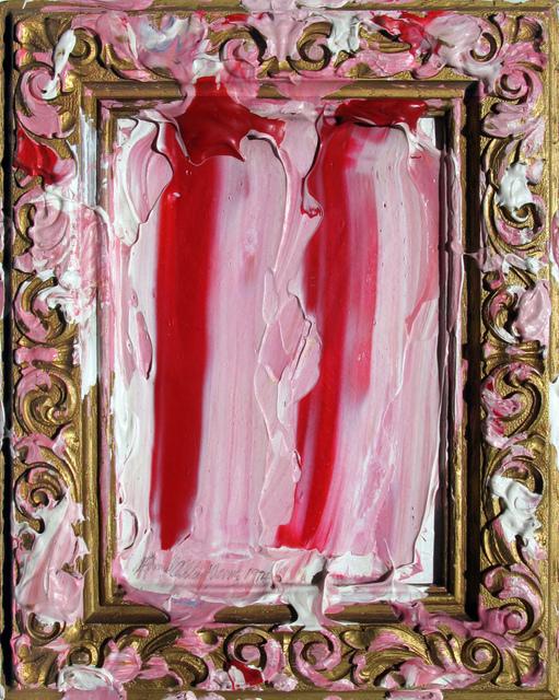 , 'Mirror,' 1974, Häusler Contemporary