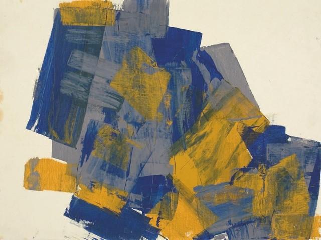 , 'CP 192,' , Gallery Sofie Van de Velde