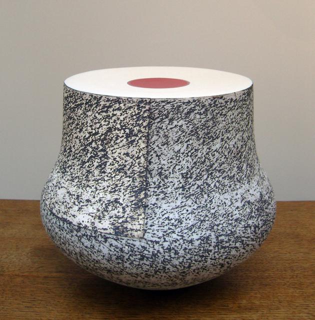 , 'Céramique sans-titre,' 2011, Jousse Entreprise