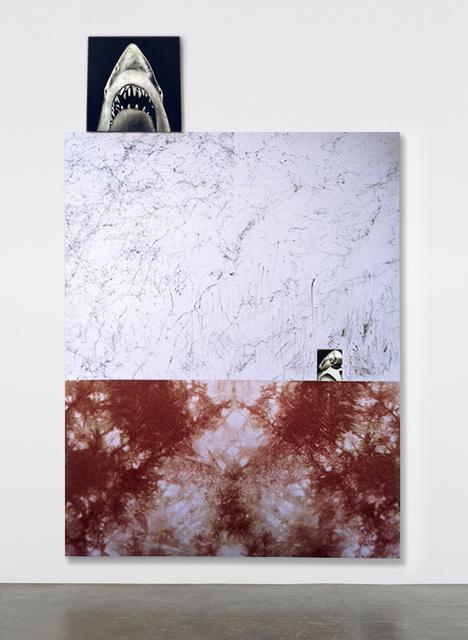 , 'Geist,' 2014, Catinca Tabacaru Gallery