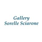 Gallery Sorelle Sciarone