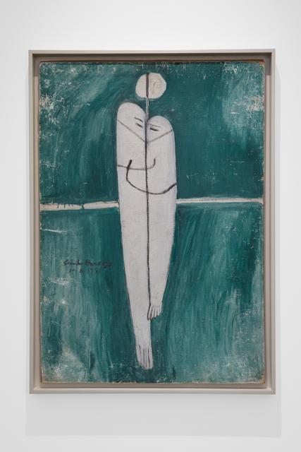 , 'Love Under the Moonlight,' 1971, Vigo Gallery