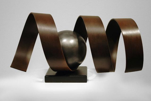 Sally Hepler, 'Lyric', Owen Contemporary